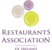 restaurants association ireland